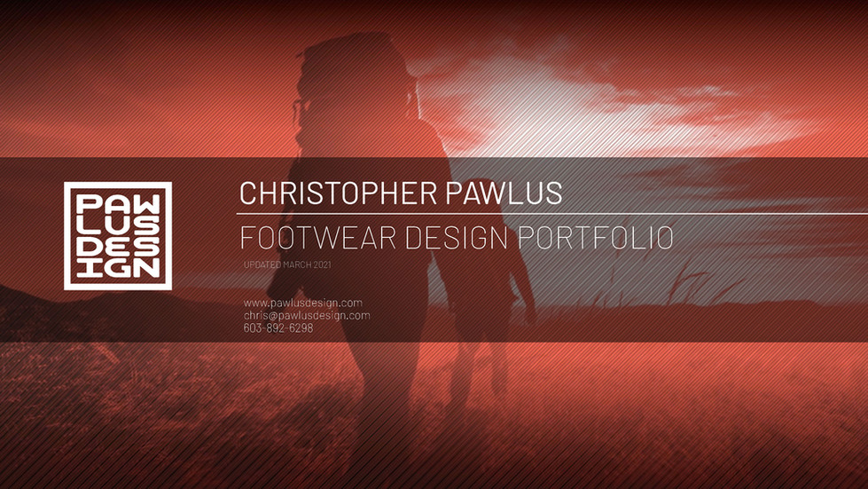 Chris Pawlus _high res_Page_05.jpg