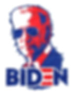 joe-biden-aviator-sunglasses-scribble-ar