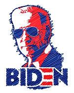 joe-biden-aviator-sunglasses-scribble-ar