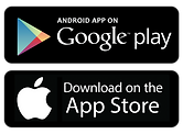 58438-play-app-android-now-button-store.