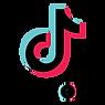 logo-tiktok-1536.png