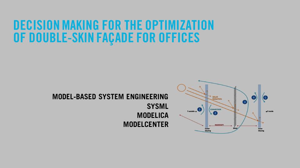 ModelBasedSystemEngineering_1.jpg