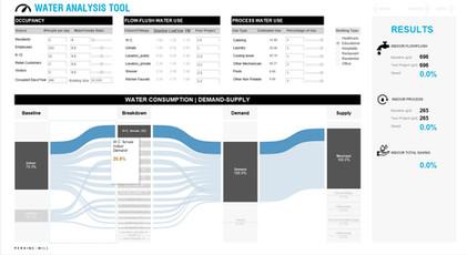 WaterTool_2.jpg