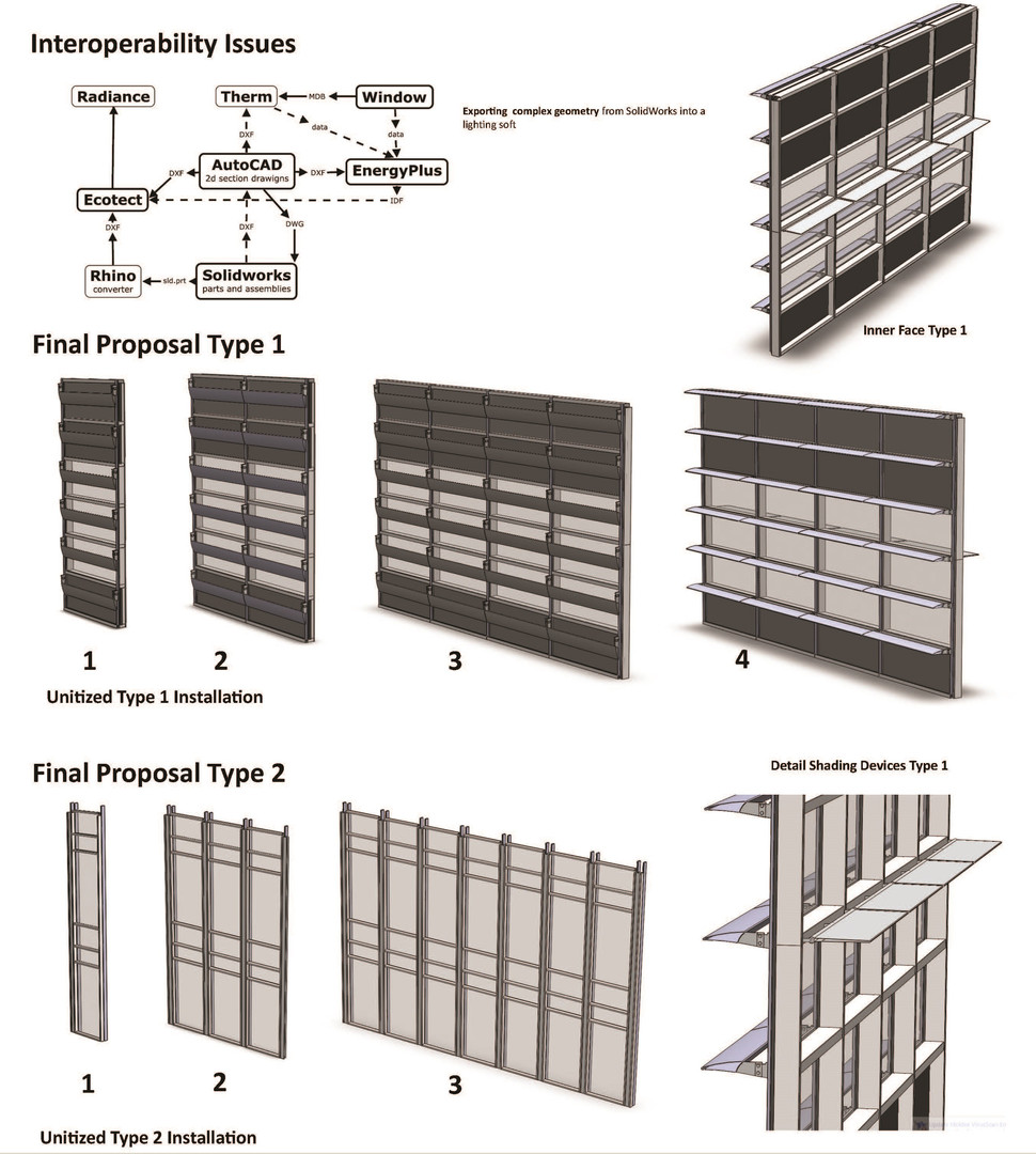 FacadeStructureAnalysis_2.jpg