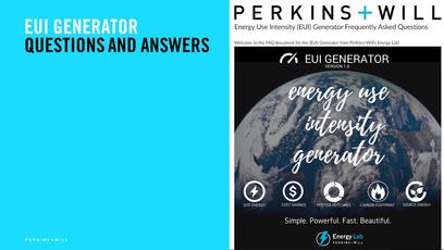 EUI_Generator_1.PNG
