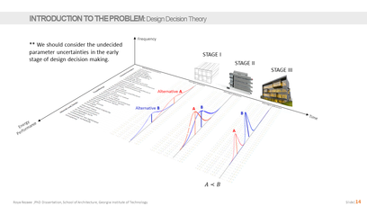 PhD_Proposal_1.png