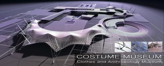 CostumeTextileMuseum_1.jpg
