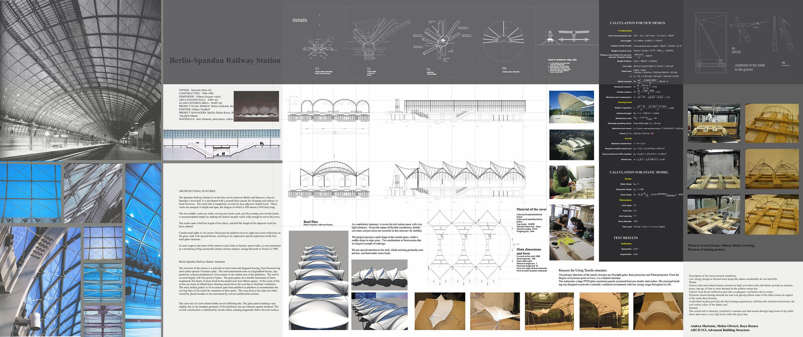 FacadeStructureAnalysis_1.jpg