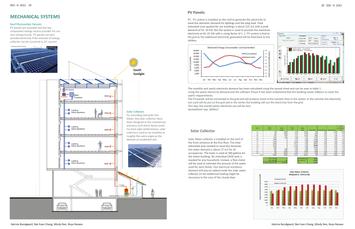 NetZeroEnergy_4.png