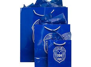 zphib_gift_bag_set_open_.jpeg