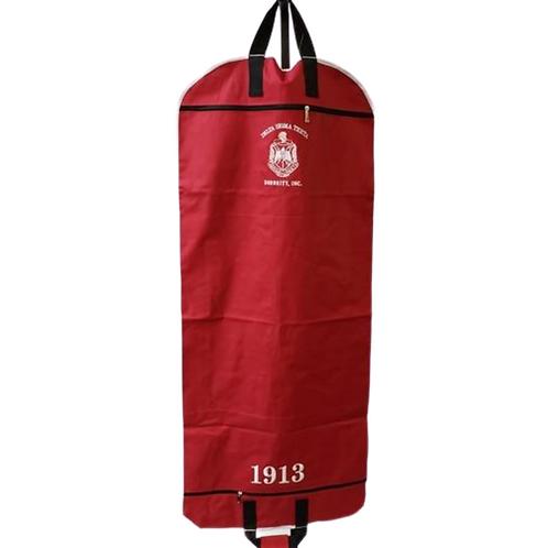 Delta Garment Bag