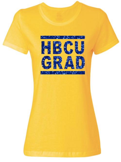 HBCU Grad
