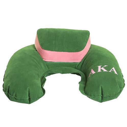 AKA Inflatable Pillow