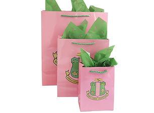 aka_gift_bag_set_open__1.jpeg