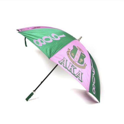 AKA Jumbo Umbrella
