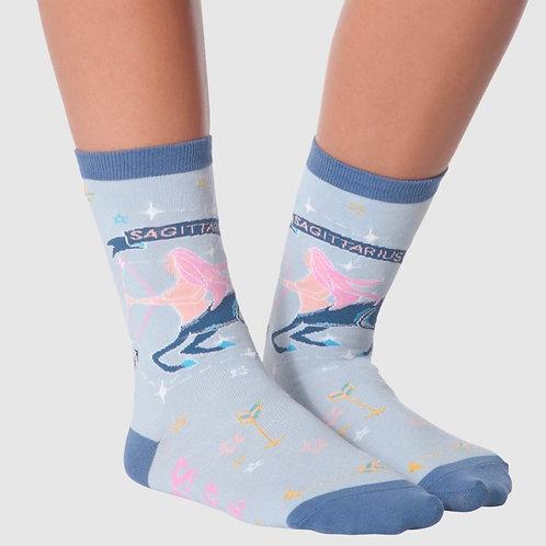 Women's Sagittarius ♐️ Socks