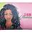 Thumbnail: I Am Ambitious Convertible Neck Pillow