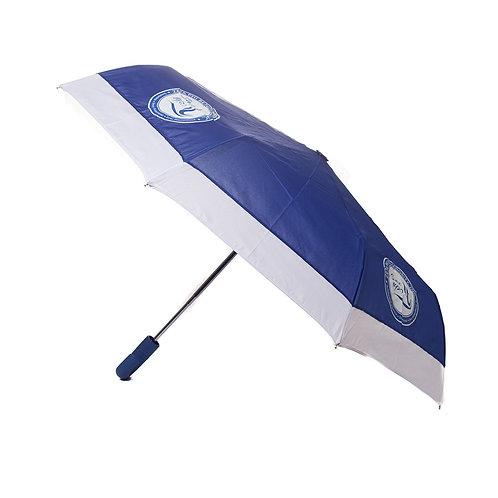 ZPhiB Mini Hurricane Umbrella
