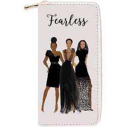 Fearless Wallet