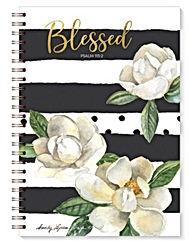 Blessed Journal.jpg
