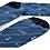 Thumbnail: Jesus Fish Men's Socks