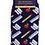 Thumbnail: Men's Academic Crew Socks