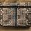 Thumbnail: I Am Fierce Crossbody Bag