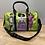 Thumbnail: DPsiE medium duffel bag