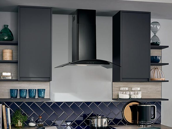cooker hood repairs coventry.jpg