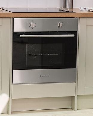 single oven repairs coventry.jpg
