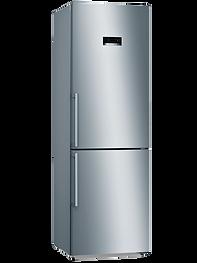 fridge_freezer_repairs_coventry_edited.p