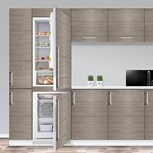 integrated fridge freezer repairs.jpg
