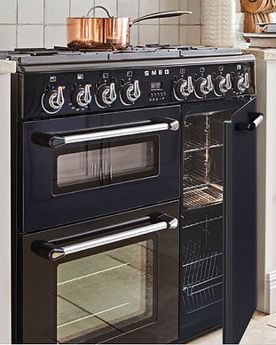 range cooker repair warwickshire.jpg