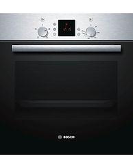 single oven.jpg