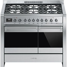 range%2520cooker%2520repair%2520coventry