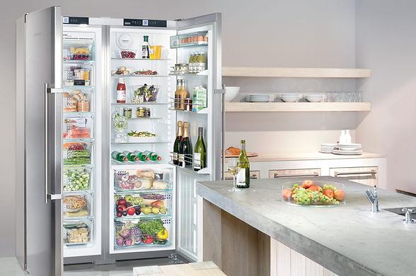 samsung fridge freezer repairs coventry.