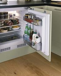built under fridge repairs.webp
