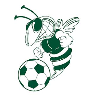 hornet soccer.png