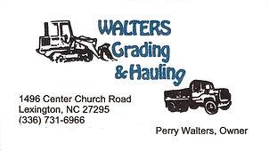 WALTERS GRADING & HAULING.jpg