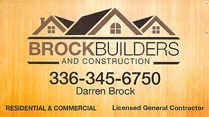BROCK BUILDERS AND CONSTRUCTION.jpg
