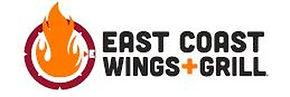 eastcoastwings.jpg
