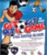 2018 soccer flyer.JPG