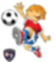 uwhatguy_dcysa logo.jpg