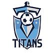 titans soccer.png