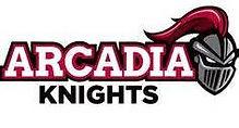 arcadia knights.jpg