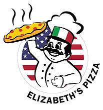 elizabethsPizza.jpg