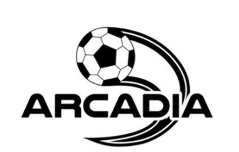 Arcadia Boosters logo.jpg