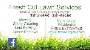 FRESH CUT LAWN SERVICES.jpg