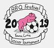 2019 DCYSA BBQ Festival Logo_edited.jpg