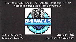 DANIELS TIRE SERVICE.jpg